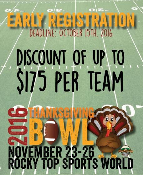 2016 Thanksgiving Bowl Early Registration.jpg